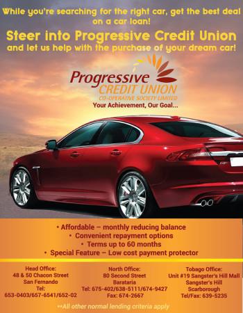 Progressive-CU-Loan-FlyerFAW