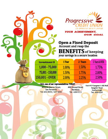 fixed-deposit-flyer