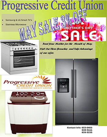 ApplianceSale-flyer