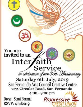 interfaith service invitation 2-1