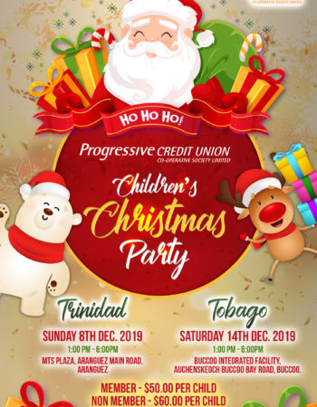Progressive_ChristmasFlyer