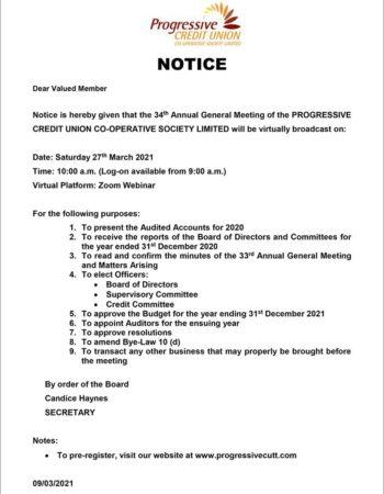 Notice-of-Virtual-AGM-2021