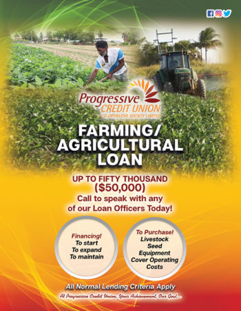 PCU-FarmingAd