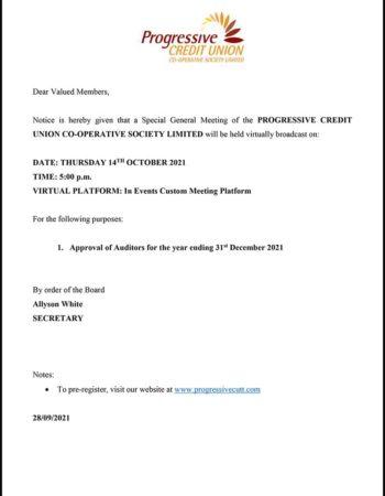 Notice-of-SGM-2021
